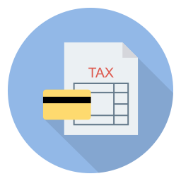 tax planning services manchester nh